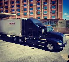 100 Roadshow Trucking Services Posts Facebook