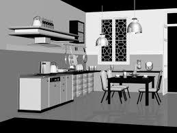 Household Items Cet Flat Floor Home House Inside Interior
