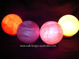 Fred Meyer Lava Lamps by 105 Best Himalayan Salt Lamps Images On Pinterest Himalayan Salt