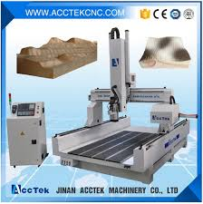 engraving machine india promotion shop for promotional engraving
