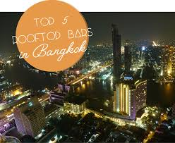 TOP 5 Rooftop Bars In Bangkok - BLOG BANGKOK VIBES Luxury 5 Star Hotel Bangkok So Sofitel Alternative Rooftops Sm Hub Sky Bar Top 18 Des Rooftops Awesome Nightlife 30 Best Nightclubs Bars Gogos In 2017 Riverside Rooftop Siam2nite 10 Expat And Pubs Magazine Blue Rooftop Bar Restaurant At Centara Grand Central Plaza Octave Marriott Sukhumvit The Thailand No Desnations Fine Ding Centralworld