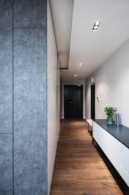 100 Apartment In Hanoi Renovation Of A TwoStorey In By Flat6