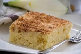 buttermilch kokos kuchen backliebe