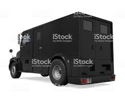 Black Armored Truck Isolated Stock Photo & More Pictures Of Armored ... Armored Action Truck Matchbox Cars Wiki Fandom Powered By Wikia Courier Shot In Robbery Oxon Hill Nbc4 Washington Police Seek Men Who Robbed Armored Car At North Star Mall San Privately Owned Trucks Raise Eyebrows After Dallas Police Dapper Thief Ambushes Van Makes Off With 80k Tactical Newsradio 560 Kpq Gta Online New Heists Dlc Fully Upgraded Hvy Truck Ihls Federal Inc Armoured For The Rich Youtube Filecuyahoga County Sheriff Swat Lenco Truckjpg