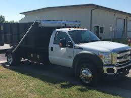 100 Fargo Truck Sales New 2016 F550 44 Demo Hooklift Northland