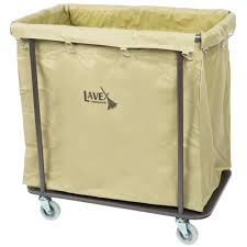Commercial Laundry Carts   Laundry Trucks   WebstaurantStore Delivery Truck Laundry Phone Stock Vector 3665913 Shutterstock Bob And His Quick Service Vintage Photos Pinterest Vintage Tin Mohawk Toys Ok Van Vehicle Five New Food Trucks In La Worth Trying Taco How Is Your Hospital Laundering Its Linens We Tried To Find Out Mobile Laundry Truck Cleans Clothes For Homeless Free Of Charge 21footer Alinum Centro Manufacturing Cporation Lila Creighton Designer The Pg Helping Victims Hurricane Matthew Mop Up North Carolina Seek By Product Categories Products Mingfaigroup Shower Trucks Like This One Denver Will Hit