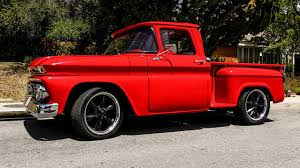 1962 Chevrolet C/K Truck For Sale Near Westlake Village ... 1960 Chevrolet Ck Truck For Sale Near Cadillac Michigan 49601 1964 Lavergne Tennessee 37086 1969 Clearwater Florida 33755 1968 Riverhead New York 11901 1965 1966 Kennewick Washington 99336 1967 O Fallon Illinois 62269 Mercedesbenz Unveils Fully Electric Transport Concept 1956 Ford F100 Redlands California 92373 Classics Behind The Curtain At Sema 2017 Autotraderca