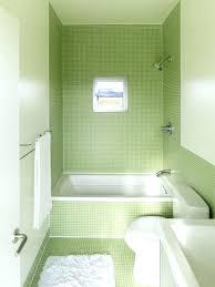 Kohler Memoirs Pedestal Sink Sizes by Toilet American Standard Grey Toilet Seat Kohler Memoirs