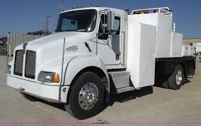 1996 Kenworth T300 Heavy Service Truck | Item 5947 | SOLD! N... 2007 Kenworth T300 Service Truck Vinsn165137 Sa C7 250 Cat 1997 Kenworth Service Truck Item J8528 Sold May 17 T800 Cars For Sale In Michigan W900 United States Postal Skin V10 Ats Mod Kenworth 28 Images Trucks Utility Heavy Service Truck 2006 By 3d Model Store Humster3d Vehicles On Hum3d 1996 Heavy 5947 N 360 View Of 1998 Single Axle Mechanic Caterpillar Yamal Russia September 8 2014 Weatherford Companys Gas Stock 2013 Used T660 At Premier Group Serving Usa
