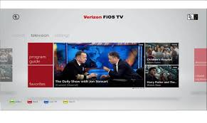 Verizon FiOS Customers Can Now Sign Up For New Xbox 360 Service ... How To Use Tmobile Wifi Calling On Android With Verizon Fios Clients Upgrade Fios Router Best Electronic 2017 Wrt1900ac V1 Linksys Is Aware That The Router Lets Its Copper Network Decay Force Phone Customers Amazoncom Obi200 1port Voip Phone Adapter Google Voice Solved Guy Accessed Remote Administration Port 4567 My Outside Wiring For Fios Tv Community New Cable Box Access Hosted Systems Find