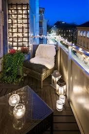Small Patio And Deck Ideas by Best 25 Apartment Balcony Decorating Ideas On Pinterest