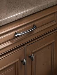 Gliderite Pewter Braided Cabinet Pulls by Amsden Knobs And Pulls From Jeffrey Alexander By Hardware
