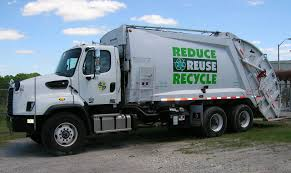 Solid Waste | Plant City, FL - Official Website Waste Management Adding Cleaner Naturalgas Vehicles Houston Garbage Truck You Had One Job Youtube Rethink The Color Of Garbage Trucksgreene County News Online Ramsey Washington Counties To Burn All And Prices Going Why Seattle Still Has A Huge Problem Grist Truck Driver Arrested For Dui In Scott A Tesla Cofounder Is Making Electric Trucks With Jet Tech Strongsville Could Pay 19 Percent More Trash Collection By 20 Warren Inc 116 Scale Friction Powered Toy Recycling Green Connecticut Trash Services Big Little Sanitation Company The View From Alley On Beat With Spokanes Swampers