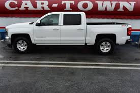 Car Town Monroe - 2016 Chevrolet Silverado 1500 4D Crew Cab 2018 Mazda Cx5 Vs Honda Crv In Monroe La Lee Edwards Used Dodge Ram 2500 Vehicles For Sale Near Winnsboro New Charger Sale Toledo Oh Mi Lease 1500 Ruston Or Kwlouisiana Durango Gt Rallye Rwd West Near Five Star Imports Alexandria Cars Trucks Sales Service 2019 Laramie Longhorn Crew Cab 4x4 57 Box Steps Up Trash Code Forcement Mack Dump For Louisiana Porter Truck Buy Here Pay 71201 Jd Byrider