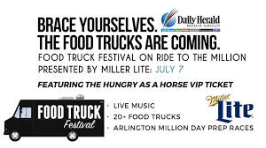 Arlington Park Food Truck Festival - Our Green Plate Best Celebrity Ice Cream Food Truck Food Trucks Roll In To Sj Stovall Park Life Eertainment Smokin Chokin And Chowing With The King Chicago Truck Foods Trucks Moksa Brewing Co Judge To Finally Rule If Laws Are 50 Of Best Us Mental Floss Want Own A We Tell You How Cravedfw Mamas Donut Bites Beverage Company Arlington Virginia Taste Cuba Food Truck Sierralei First Friday Craft Beer Music Artahoochee New Astro Doughnuts Fried Chicken Rossyln Solutions Reviews Articles