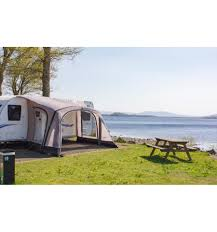 Vango Rapide Inflatable Caravan Porch Awning 2017 | Tamworth Camping Vango Ravello Monaco 500 Awning Springfield Camping 2015 Kelaii Airbeam Review Funky Leisures Blog Sonoma 350 Caravan Inflatable Porch 2018 Valkara 420 Awning With Airbeam Frame You Can Braemar 400 4m Rooms Tents Awnings Eclipse 600 Tent Amazoncouk Sports Outdoors Idris Ii Driveaway Low 250 Air From Uk Galli Driveaway Camper Essentials 28 Images Vango Kalari Caravan Cruz Drive Away 2017 Campervan