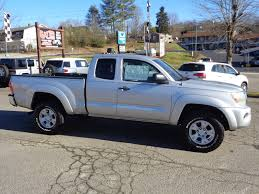 100 Used Trucks Anderson Sc Toyota Tacoma For Sale In SC 29621 Autotrader