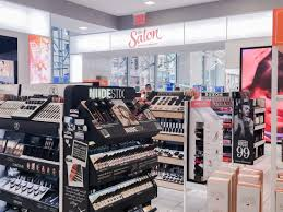Sephora And Ulta Stores, Compared: Sales, Photos, Details ... Amazon Promo Codes And Coupons Take 10 Off Your First Every Major Retailers Cutoff Dates For Guaranteed Untitled Enterprise Coupons Promo Codes November 2019 25 Off Cafe Press Deals 1tb Adata Xpg Sx8200 Pro M2 Pcie Nvme Ssds Slickdealsnet Homeless Animals Awareness Week Coupon Heritage Humane The Best Discounts On Amazons Fire Tv Stick 4k Belizean Kitchen Belko Dicko Pages Directory Ibotta Referral Code Get 20 In Bonuses Ipsnap Never Forget A