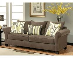 living room furniture sofas sectionals furniture row sofas mart