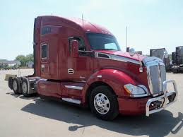 Kenworth | Tractors | Trucks For Sale