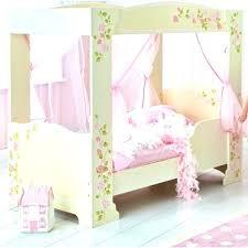rideau pour chambre fille rideaux lit baldaquin lit pour fille rideaux pour chambre fille 4