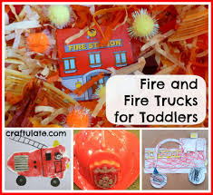 Fire And Fire Trucks For Toddlers - Craftulate Fire Safety Kindergarten Nana A Pcs Retro Old Metal Craft Ornaments Outdoor Fire Truck Ladder Auto Firefighter Hat Template Preschool New Truck Craft Idea For Printable Archives Mielovco Refrence Toddler Acvities Page 9 Emilia Keriene First Friday Food Trucks Beer Life Music And Artahoochee Fresh Outline 2018 Ogahealthcom Printables Firetruck Circle Incredible Brimful Curiosities Firehouse By Mark Teague Book Review Milk Carton Station No Time Flash Cards Kit Party Hearty Pinterest Trucks Heat Wave Crochet A Half
