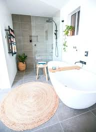 Guest Bathroom Decor Ideas Pinterest by Bathroom Ideas Pinterest U2013 Homefield Co