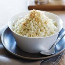 cuisine au lait de coco riz au lait de coco recettes de cuisine indienne