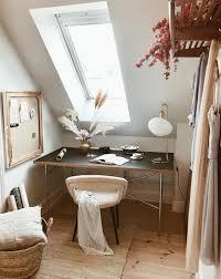 sweet home clever einrichten zehn simple wohnideen