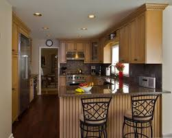 Top 3 Kitchen Colors For Fall