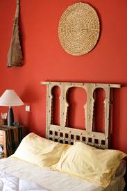 Walls Orange Wall Decoration For Bedroom Color Ideas