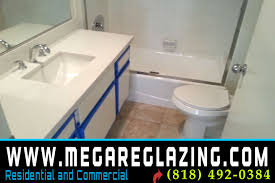 Bathtub Refinishers San Diego by Bathtub Sinks Spas Reglazing Refinishing Canoga Park California