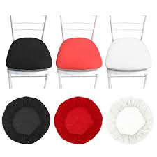 US $2.47 39% OFF|Removable Elastic Stretch Slipcovers Spandex Chair Seat  Covers Solid Modern Style Office Dining Chair Covers Red Black White-in  Chair ... Us 701 45 Offnew Spandex Stretch Ding Chair Cover Machine Washable Restaurant Wedding Banquet Folding Hotel Zebra Stripped Chairs Covergin Yisun Coverssolid Pu Leather Waterproof And Oilproof Protector Slipcover Black 4 Pack 100 Room Navy Blue And White Unique Bargains Removable Short Slipcovers Nanpiperhome Elegant Elastic Universal Home Decor Searching Perfect Check Search Faux By Surefit Classic Cabana Stripe Long Covers Set Of 2 Ltplaza Modern Seat 4pcsset Damask Operi