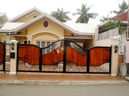 5 Bedroom Homes For Sale by 5 Bedroom Bungalow House For Rent In Cebu City Banilad Cebu