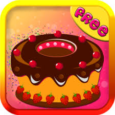 les jeux de fille et de cuisine cake maker gratuit jeux de cuisine pour fille et les
