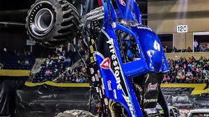 100 Monster Trucks Denver 7 Best Things To Do In Colorado This Weekend Nov 1618