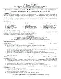 Sample Resume Truck Driver For Bus Operator Templates