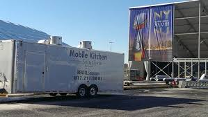 Mobile Kitchen Solutions Official Website Get Cozy Vintage Mobile Bars Gmc Savana Cargo G3500 Extended In Alabama For Sale Used Cars On Food Truck Private Events Dos Gringos Mexican Kitchen Aerial Rentals And Leases Kwipped Budget Rental Reviews Capps And Van Al Asher Sons 5301 Valley Blvd El Sereno Los Generators Taylor Power Systems Mobi Munch Inc Cheapest Best 2018 Articulated Dump