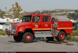 Pin By Bill Stipe On Fire Trucks | Pinterest | Fire Trucks, Fire ... Skid Units For Flatbeds And Pickup Trucks Wildland Fire 1988 Intertional Heavy Duty 4x4 Type 4 Pumper Used Unified Authority Apparatus Sully Ia Heiman Truck Custom Built Mt Lemmon District How Dnr Builds A 5 Engine Youtube 66 Firewalker Skeeter Brush Deep South Standard Models Fort Garry Rescue Model 52 Wildcat Weis Safety