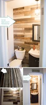 15 Beautiful Wood Accent Wall Ideas To Upgrade Your Space - Homelovr 15 Cheap Bathroom Remodel Ideas Image 14361 From Post Decor Tips With Cottage Also Lovely Wall And Floor Tiles 27 For Home Design 20 Best On A Budget That Will Inspire You Reno Great Small Bathrooms On Living Room Decorating 28 Friendly Makeover And Designs For 2019 Bathroom Ideas Easy Ways To Make Your Washroom Feel Like New Basement Low Ceiling In Modern Style Jackiehouchin