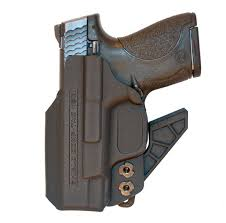 Gun Holsters Archives - Tag Best Concealed Carry Holsters 2019 Handson Tested Vedder Lighttuck Iwb Holster 49 W Code Or 10 Off All Tulster Armslist For Saletrade Tulster Kydex Lightdraw Owb By Ohio Guns Deals Sw Mp 9 Compact 35 Holsters Stlthgear Usa Sgventcore Flex Hybrid Tuckable Adjustable Inside Waistband Made In Sig P365 Holstseriously Comfortable Harrys Use Bigjohnson For I Joined The Bandwagon Tier 1 Axis Slim Ccw Jt Distributing Jtdistributing Twitter