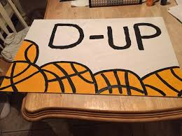 Basketball Sign Poster IdeasBasketball CheersBasketball SignsBasketball