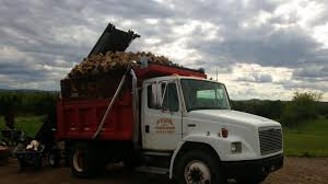 Firewood And Logging Charles D. Stahl Sales & Service 50 Oneonta Craigslist Farm And Garden Wh1t Coumalinfo 1997 Ford F350 For Sale Classiccarscom Cc1063594 Utica City Electric Company Inc Whosale Electrical Distributor 1965 Chevrolet Pickup Cc1019114 Car Trucks For In Hamilton Ny Den Kelly Buick Gmc How To Tell If Youre Driving Behind One Of Teslas Selfdriving October 1941 On Highway En Route New York John 1995 Kenworth T800 Silage Truck Item Db2674 Sold July 2 Isuzu Npr Box Van Trucks For Sale Intertional Reefer Used Dodge Rome 13440 Preowned Police Release Ids Officerinvolved Shooting News