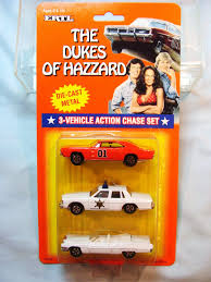 Cheap Dukes Of Hazzard Car Horn Sound, Find Dukes Of Hazzard Car ... 5x Trumpet Musical Dixie Dukes Of Hazzard Electronic Chrome Air Horn Buy Car And Get Free Shipping On Aliexpresscom Dukes Hazard Dixie Land Musical Car Air Horn Kit 12 Volt General Perfect Replacement 125db 5 Dixie Hazzard Of Wolo Youtube Sound Tech 12v Truck Detail Feedback Questions About 12v24v 185db Super Loud Four Wolo Mfg Corp Air Horns Horn Accsories Comprresors Carbon Truck Horns
