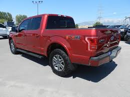 2015 Used Ford F-150 LARIAT FX4 At Watts Automotive Serving Salt ... Used 2016 Ford F150 Lariat 4x4 Truck For Sale Des Moines Ia Fb82015a 2012 4x4 Longterm Arrival Trend 2017 Super Duty F350 Lariat At Watts Automotive Serving 2015 2wd Supercrew 145 Haims Motors 2019 Model Hlights Fordcom Kosciusko Ms 23345387 New 2018 55 Box Buda Tx Austin F250 Srw 4wd Crew Cab 675 Landers Falls Church Va With Xl Xlt Or Grille Custom Auto Works Raptor Granger