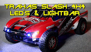 RC Traxxas Slash 1:10 4x4 LED Lightshow & Lightbar Scale - Short ... Rc Trophy Trucks Short Course For Bashing Or Racing Traxxas Slash 110 Scale 2wd Truck With Killerbody Sct Monster Bodies Cars Parts And Accsories Short Course Truck Vxl Brushless Electric Shortcourse Rtr White By Tra580342wht 44 Copy Error Aka Altered Realms Mark Jenkins Ecx Kn Torment Review Big Squid Car 4wd 4x4 Tech Forums 4x4 116 Ready To Run Tq 24