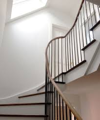 Helen Lucas Architects Edinburgh | News | Tag | Refurbishment Sol Kogen Edgar Miller Old Town Feature Chicago Reader Model Staircase Black Banister Phomenal Photos Design Best 25 Victorian Hallway Ideas On Pinterest Hallways Hallway Avon Road Residence By Bhdm 10 Updating A 1930s Colonial House To Rails Top Painted Stair Railings Ideas On Skylight And Lets Review All My Aesthetic Choices In One Post Decoration Awesome Fixtures Wall Lights Over White Color I Posted Beauty Shot Of New Banister Instagram The Other Chads Crooked White Oak Staircases 2 Paint Out Some Silver Detail Art Deco Home Stock Photo Royalty Spindles Square Newel