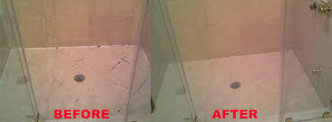 rumson nj professional tile and grout cleaning sealing and repair