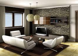 100 cinetopia living room menu the 30 best movie theaters
