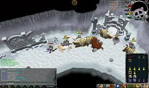 Image - 12-05-19 21.43.45.png | RuneScape Players Wiki | FANDOM ... Coal Ming World Association Ming Guide Rs3 The Moment What Runescape Mobilising Armies Ma Activity Guide To 300 Rank Willow The Wiki 07 Runescape Map Idle Adventures 0191 Apk Download Android Simulation Tasks Set Are There Any Bags Fishing Runescape Steam Community Savage Lands 100 Achievement De Startpagina Van Nederland Runescapenjouwpaginanl